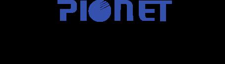 PIONET 人と人、技術と技術、夢と夢をつなげるネットワークのパイオニア